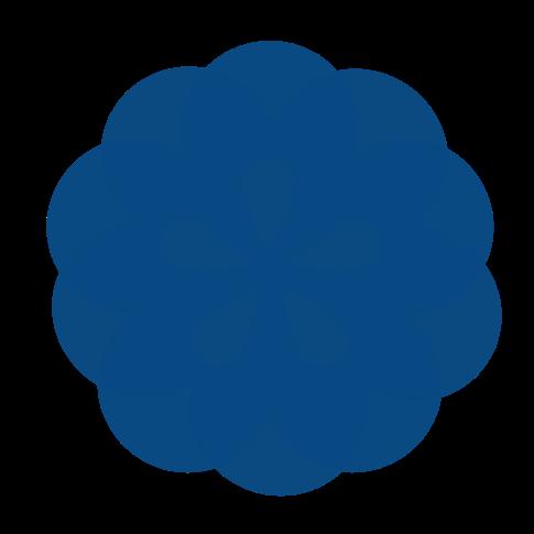 ボディケアサロン CORD-コード-